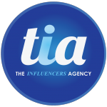 the influencers agency